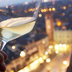 Vinitaly 2019 e Vinitaly and the City | dal 6 al 10 Aprile