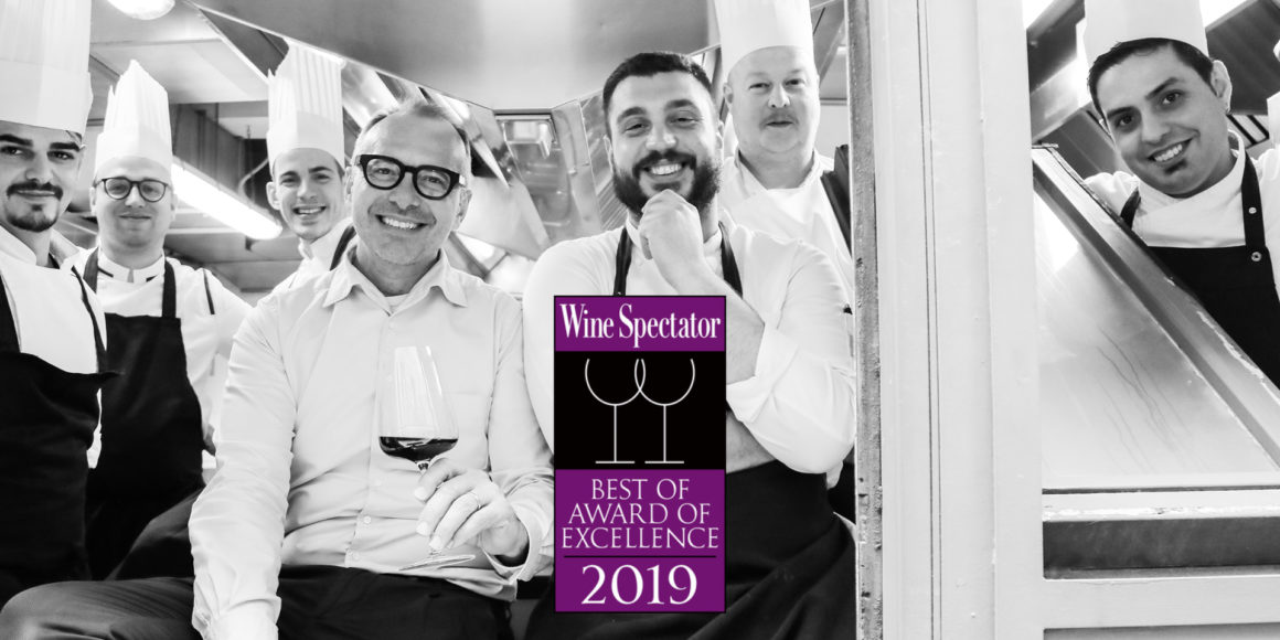 """""""Best of Award  of Excellence 2019″"""