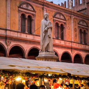 Pranzo di Natale al Dante | 25 Dicembre 2019