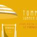 Tommasi Summer Lounge al Caffè Dante Bistrot