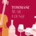 Tommasi Lounge al Caffè Dante Bistrot